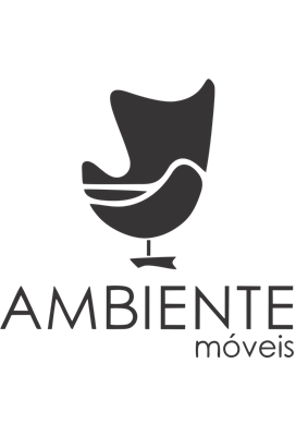 Ambiente Moveis Logo 2