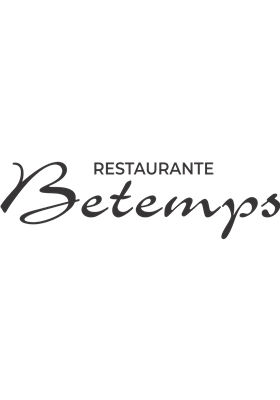 Churrascaria Betemps Logo